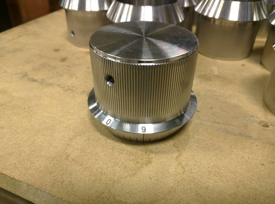 machining, stainless steel machining, machining hamilton, stainless machining hamilton, machining knurl