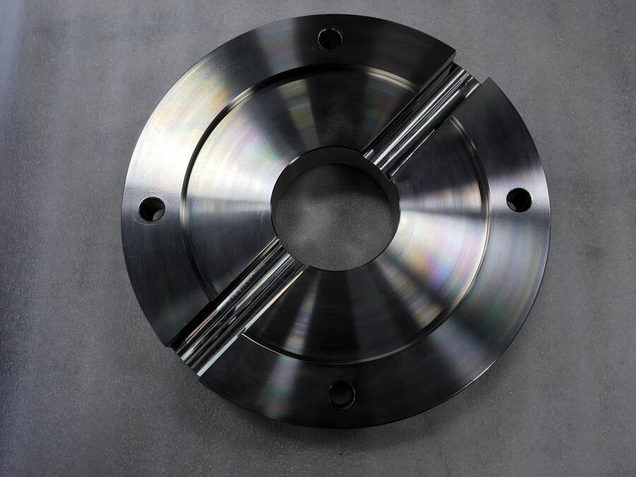 machining, stainless steel machining, machining hamilton, stainless machining hamilton